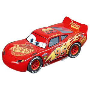 Disney/Pixar Cars 3 Lightning McQueen