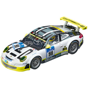 Porsche GT3 RSR Manthey Racing Livery n.911