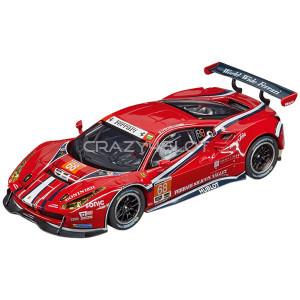 Ferrari 488 GT3 AF Corse n.68