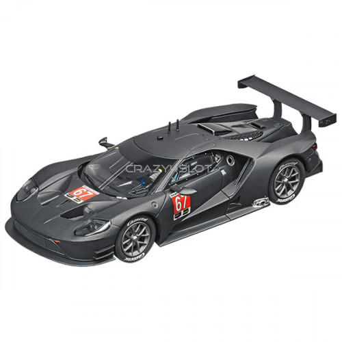 Ford GT Race Car n.67
