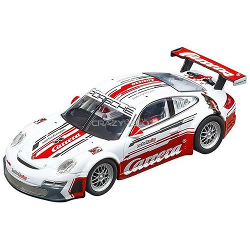 Porsche 911 GT3 RSR Lechner Racing
