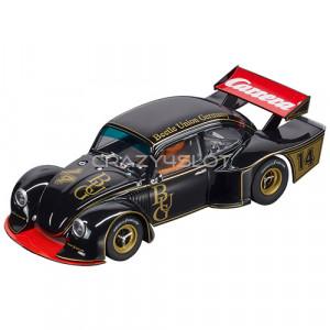 VW Kafer Group 5 Race 4 n.14