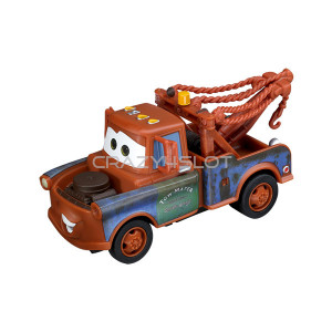 Disney/Pixar Cars Hook