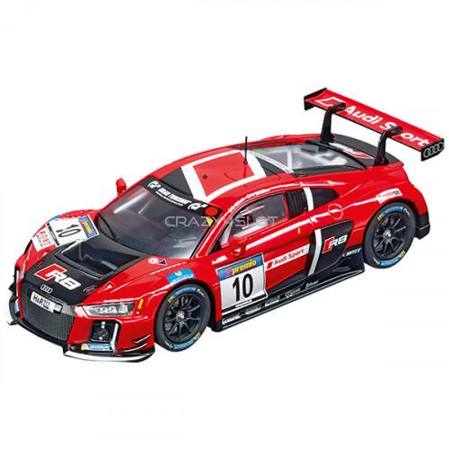 GT Championship Wireless+ Digital Race Set