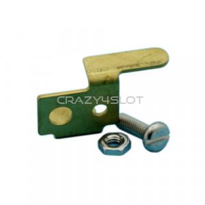 Brake for Controller Trigger