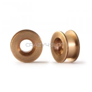 Bronze Bushings for 3/32'' Axles for Formula NSR