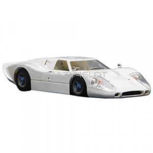 Ford MK IV White Kit