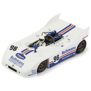 Porsche 908/3 Rothmans n.96