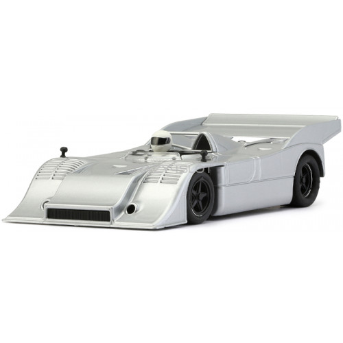 Porsche 917/10K Test Car Grey