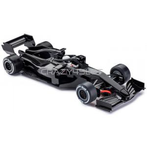 Modern F1 Black