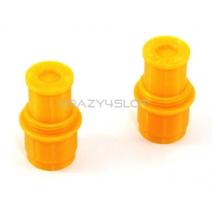 Quick Fitting Tyre Tool Adaptor 17.2-17.5mm