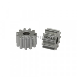 Aluminium Pinion 11 Teeth 6.75mm