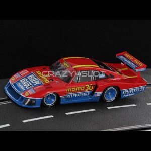 Porsche 935/78 Moby Dick Portland 1983
