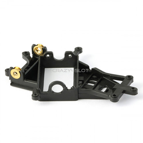 Anglewinder Motor Mount Offset 0.70mm