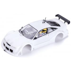 Opel Calibra DTM Unpainted Body Kit