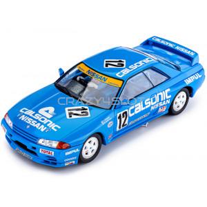 Nissan Skyline GT-R Calsonic n.12 Winner JTC 1993