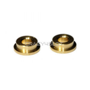 Bushings for GP Formula 1