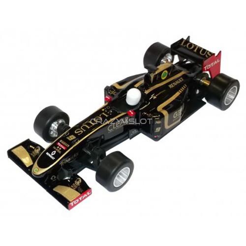GP Formula EVO Lotus #10