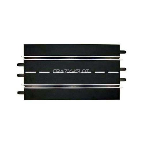 Standard Straights 34.5 cm