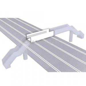 Footbridge Extension