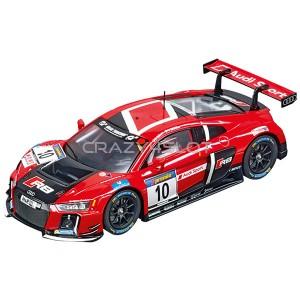 Audi R8 LMS Audi Sport Team n.10