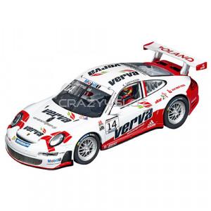 Porsche GT3 RSR Lechner Racing n.14