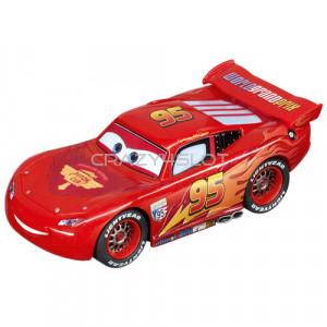 Disney/Pixar Cars Lightning McQueen
