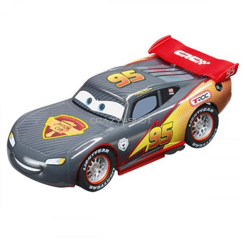 Carrera GO Disney Pixar Cars® Carbon Drifters Set