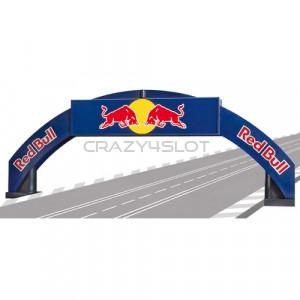 Red Bull Bridge