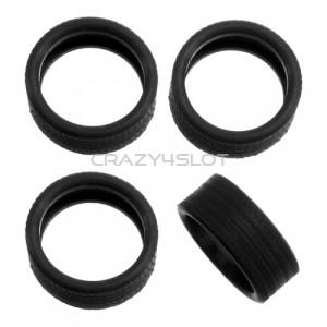 Tyres for Porsche 918 Spyder