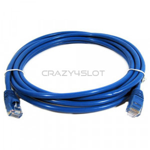 iST RJ45 Cable 0.5 Meters