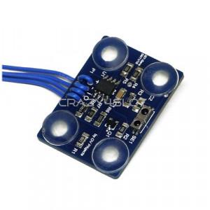 iST Track Sensor
