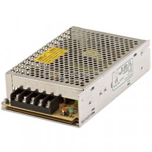 Switching Power Supply 5A