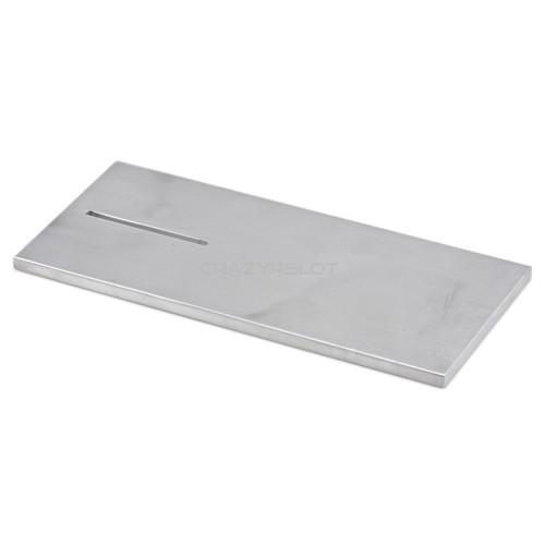 Rectified Aluminium Base Scale 1/32