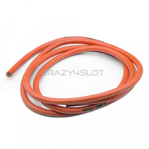 Cable for Hand Controller (160cm)