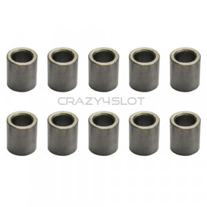 Spacers 5mm for 3mm Axle