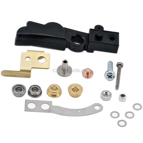 Complete Trigger Kit