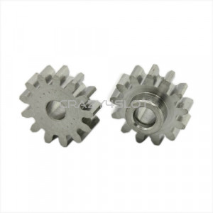 Anglewinder Steel Pinion 13 Teeth 8.0mm