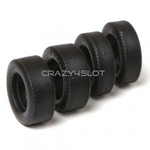Classic Tyres 2+2