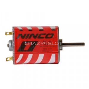 NC-11 16.000 rpm Motor