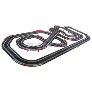 Racing Track Set