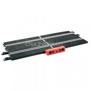 Standard RJ Powerbase Straight 40 cm