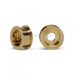Bronze Bushings for 3/32'' Axles