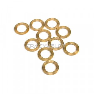 Guide Spacers 0.12mm