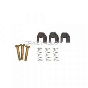 Triangular Support Medium Suspension Kit