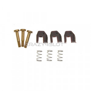 Triangular Support Soft Suspension Kit