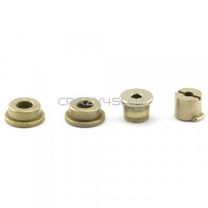 Self-Lubricating Bushings F1 Classic