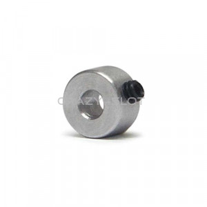 Axle Stopper for F1 Classic