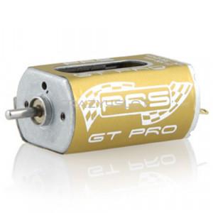 GT PRO 2.1 19.800 rpm PRS Endurance Motor