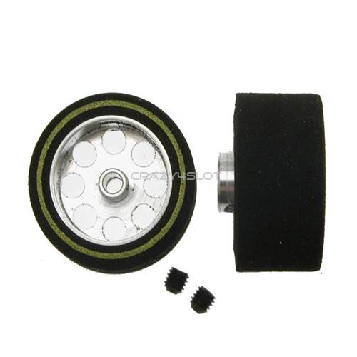 RTR Sponge Wheels 20.5 x 11mm ProComp2